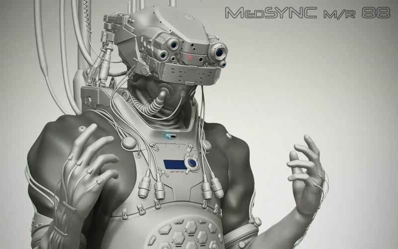 Render_v17a-1