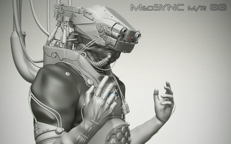 Render_v17a-2